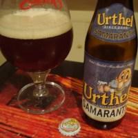 Urthel Samaranth Quadrium