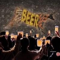 Artbeerfest, Festival Internacional de Cervejeiras Artesanais e Mestres Cervejeiros en Caminha