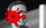 """Según Bloomberg: """"los medios de comunicación se están hartando de Facebook"""""""
