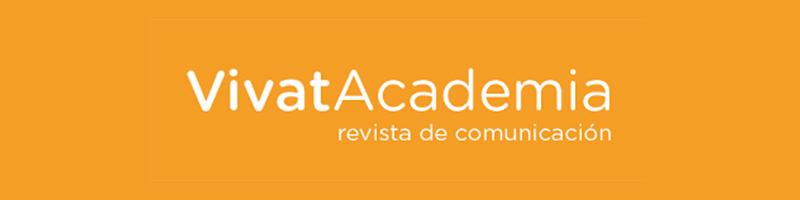 Vivat Academia: Revista de comunicación