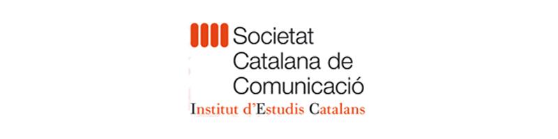 II Congreso Internacional de Investigación en Comunicación, organizado por la Societat Catalana de Comunicació (SCC) – Barcelona, 2019
