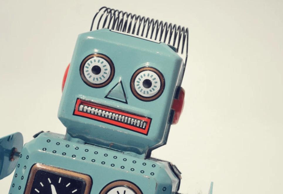 chatbots por Nieman Lab