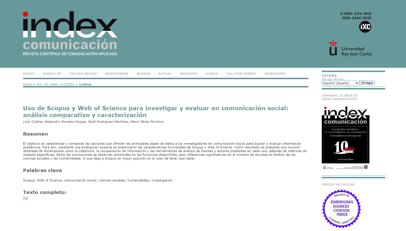 https://journals.sfu.ca/indexcomunicacion/index.php/indexcomunicacion/article/view/769