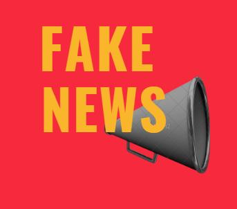 El peligro de las Fake News