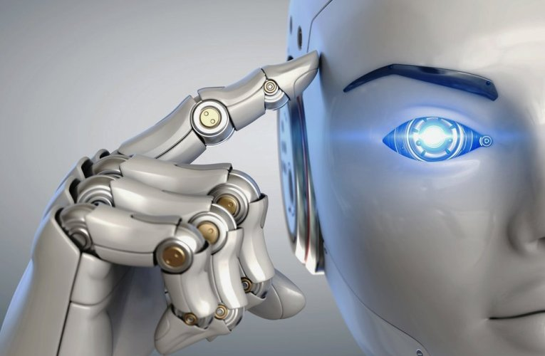 Profesores robots vs humanos: experimentos derriban estereotipos de enseñanza tradicionales de educación