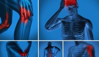 ejercicio-sensacion-dolor