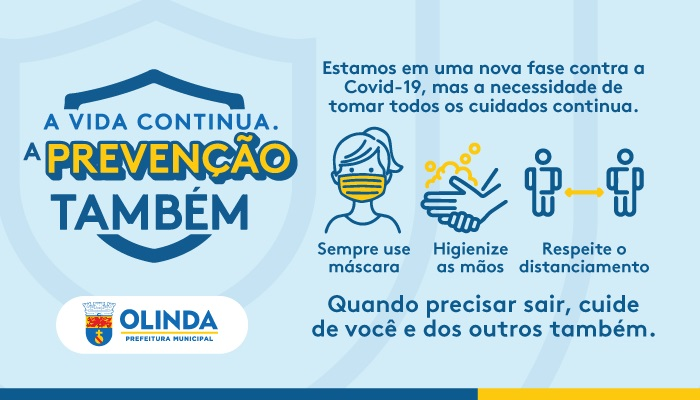 Prefeitura de Olinda