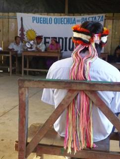 fediquep Alianza topal 2012 apus