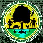 Observatorio Petrolero de la Amazonía Norte