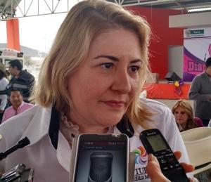 Rosa_Maria_Muela_Morales