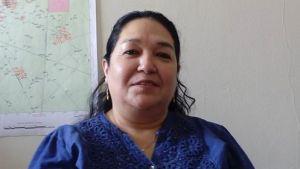 Guadalupe Biasi Serrano