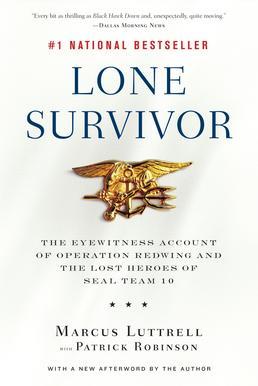 lonesurvivor_book