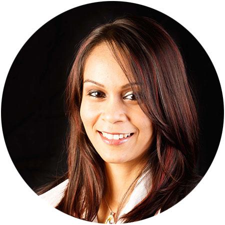 Dinusha Weerawardane