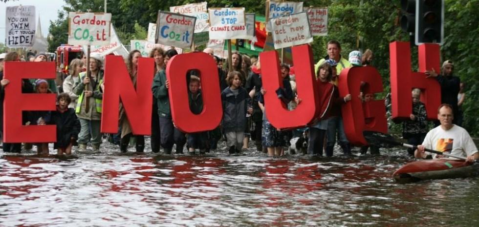 Lois-Muddiman-ENOUGH-Flood-1000x667.jpg
