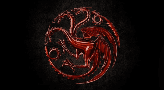 House of the Dragon Details Revealed for HBO's Game of Thrones Prequel |  Observer