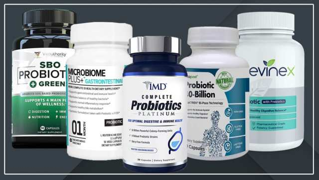featured-photo-best-probiotics