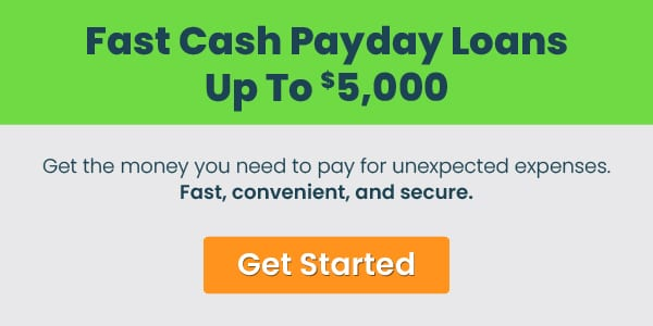 salaryday funds 24/7