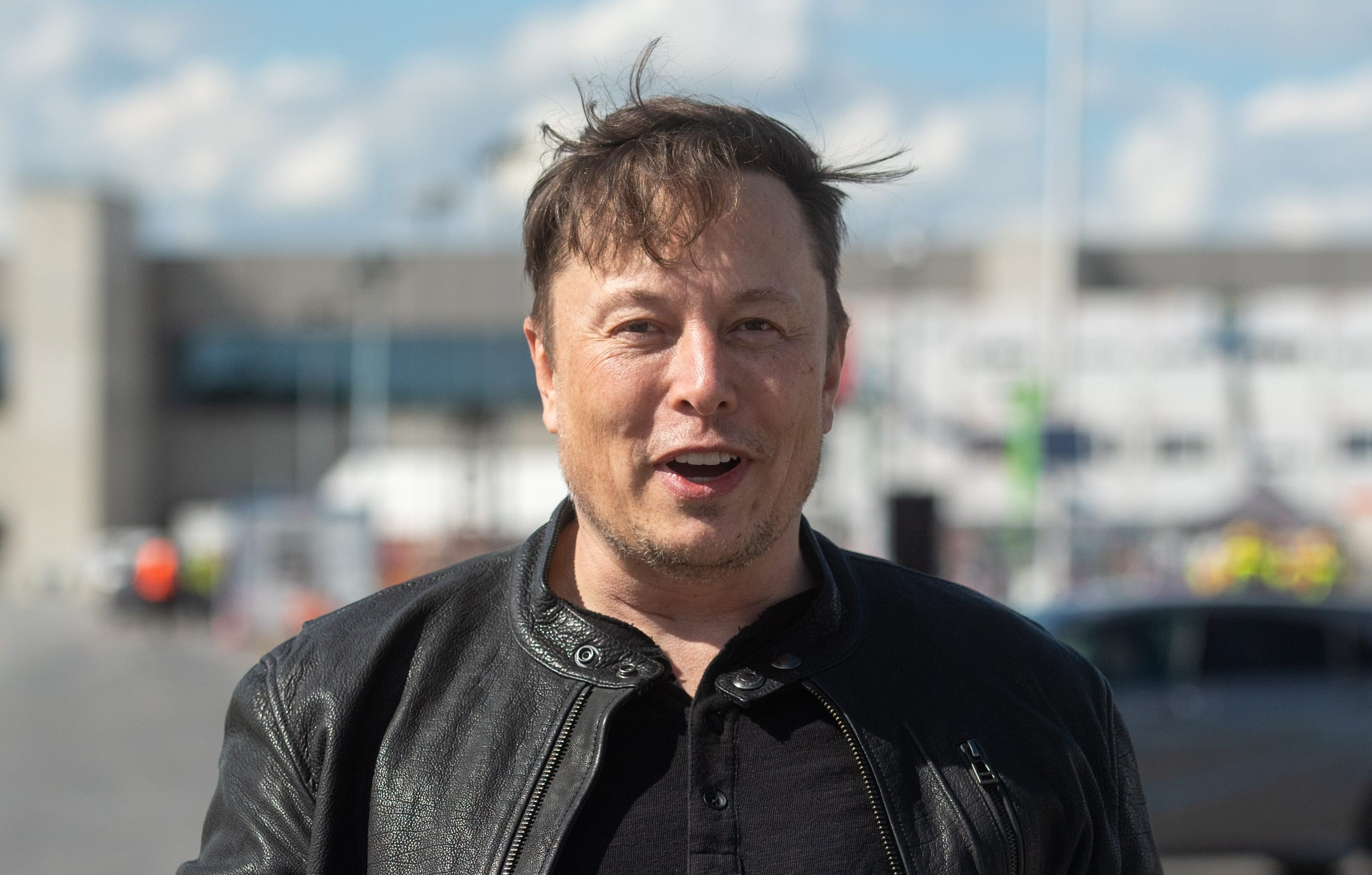 Elon Musk Discusses His Bitcoin Approach in Webinar With Jack Dorsey