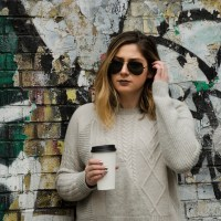 Black-Ray-Bans-Grey-Sweater-Details-obsessed-overdressed-lauren-molinaro