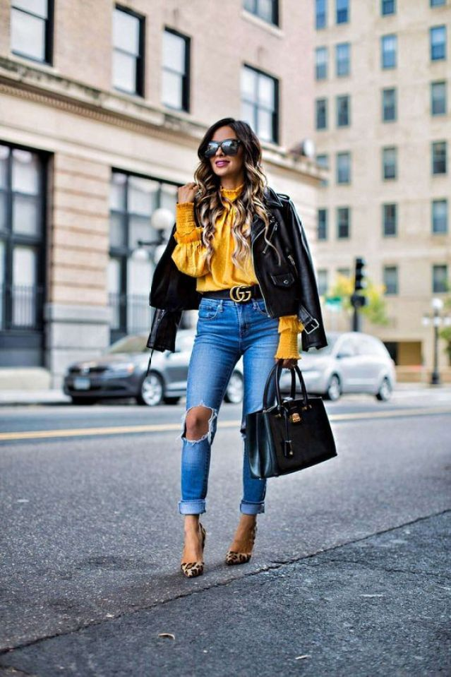yellow-fashion-trend