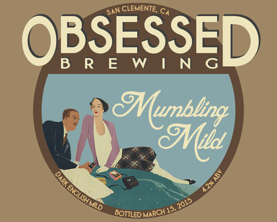beer-label-mumbling-mild-3inch