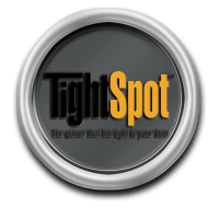 Tight Spot