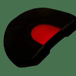 Red Baron Single