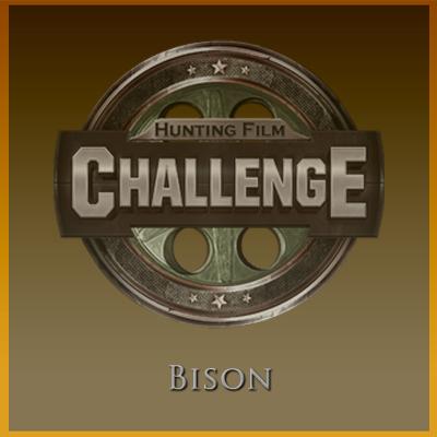 HFC Bison