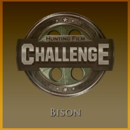 Hunting Film Challenge: Bison Film Submission