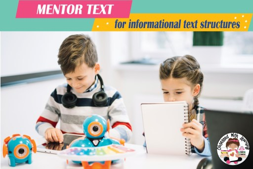 Mentor_Text_for_Informational_Text_Structures