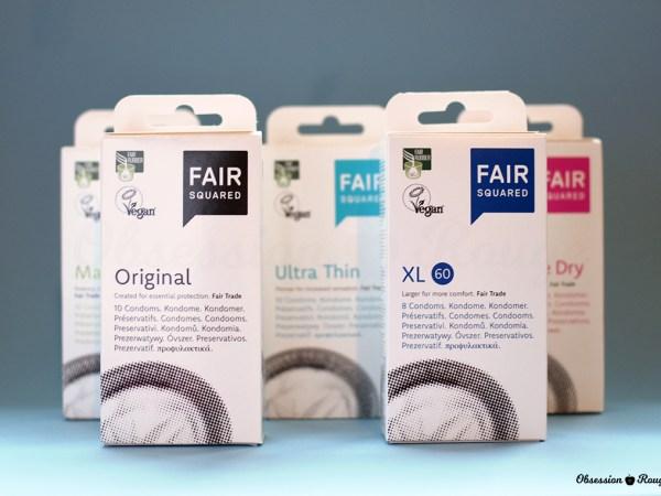 fair squared vegan condoms