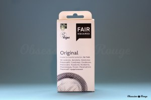 fair squared vegan original condoms