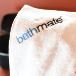 Bathmate Towel