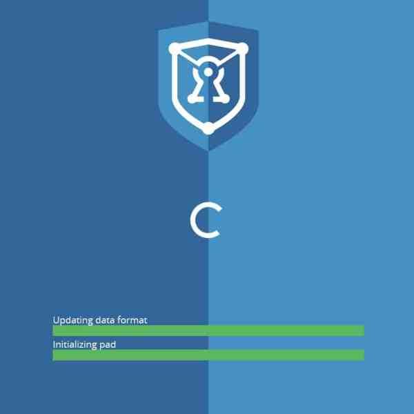 cryptpad-unlockscreen