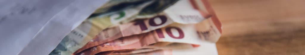 porn money