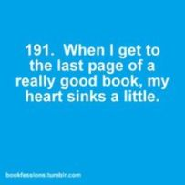 Truth 155