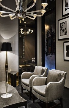 living-room-inspiration-2