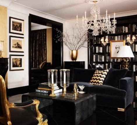 living-room-inspiration-6