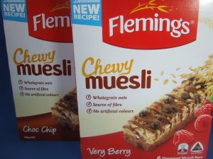 flemings-chewy-muesli