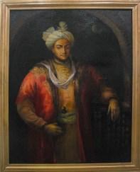 Abdullatif Mirzo