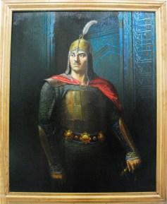 Halil Mirzo