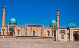 tashkent_16