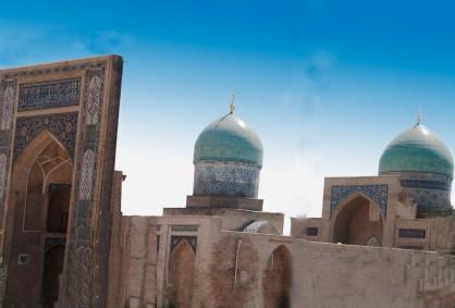 tashkent_3
