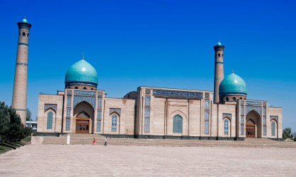 tashkent_4