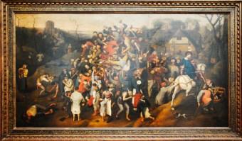 Brueghel 5