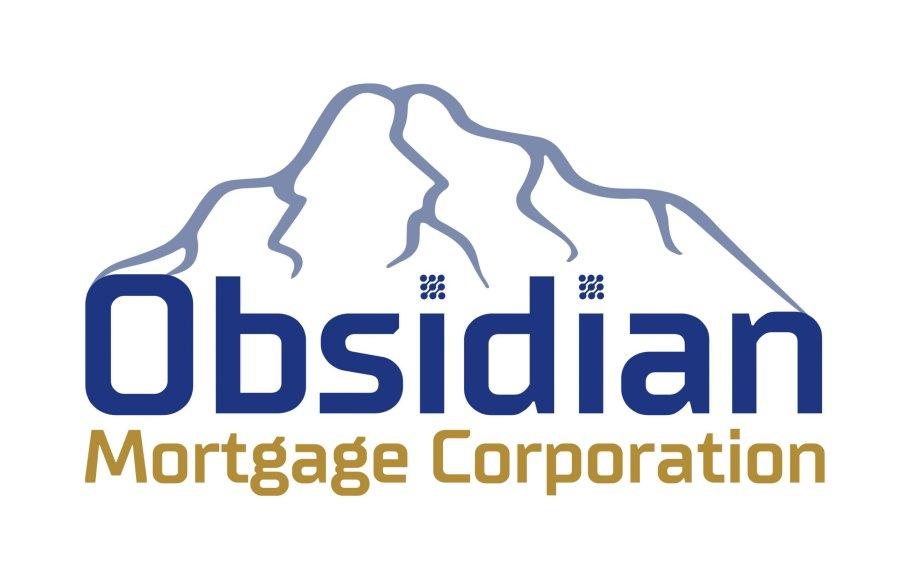 Logo on white background[18794]