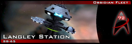 Langley Station is Recruiting 2