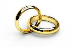 Obrączki Ślubne - przygotowania do ślubu