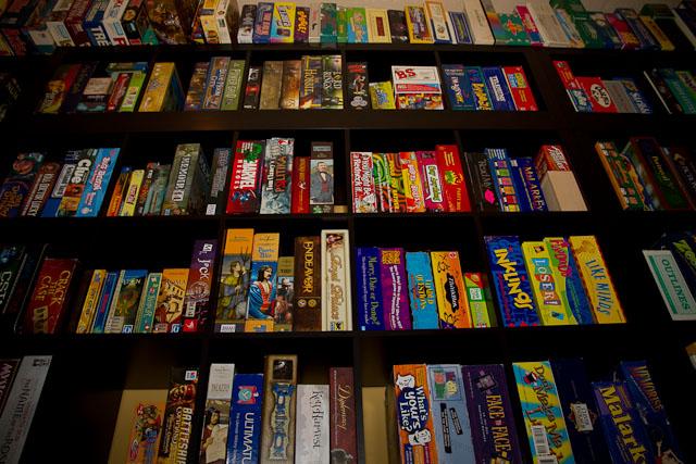 Ten Euro Games Every Board Gamer Should Own
