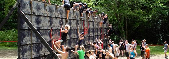 course-a-obstacles-2